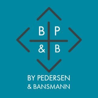 By Pedersen & Bansmann