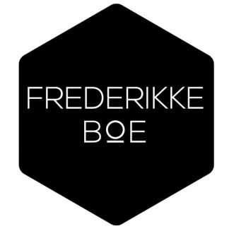 Frederikke Boe
