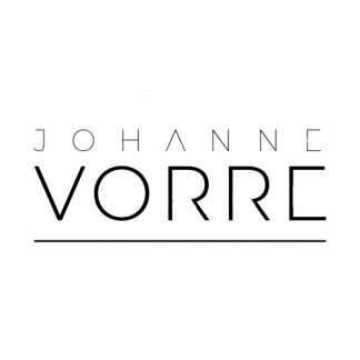 Johanne Vorre