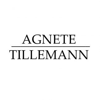 Agnete Tillemann