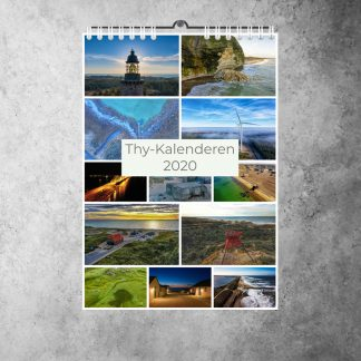 Thy-Kalenderen