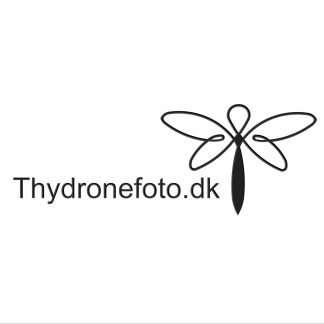 Thy Dronefoto