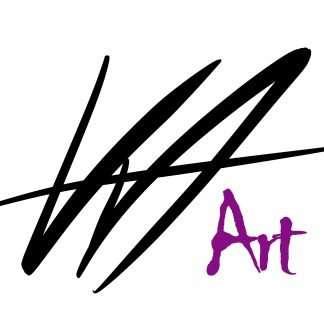 Klaus Andersen Art